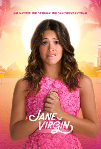 jane-the-virgin-poster-04