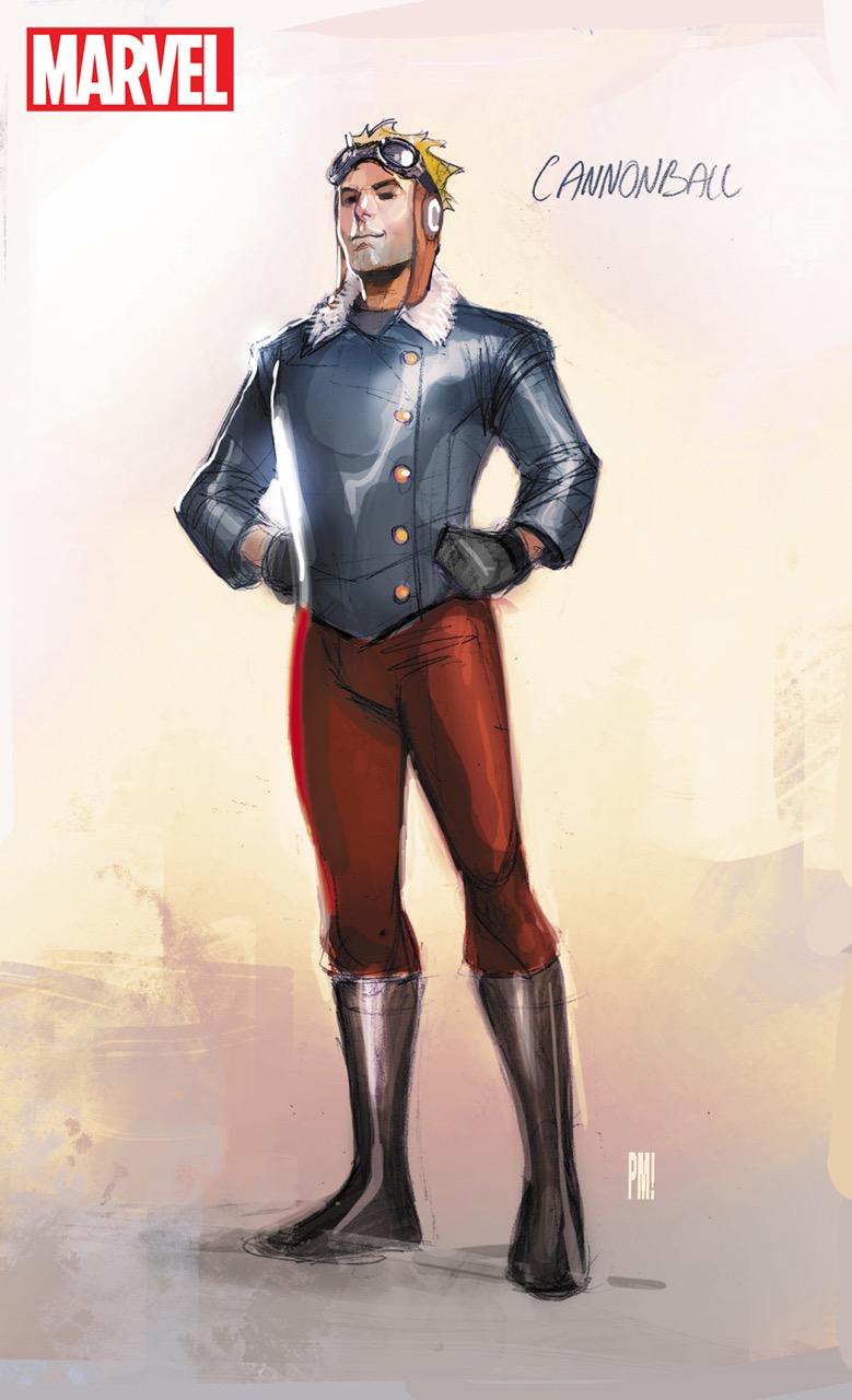 captain future theme
