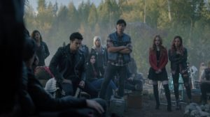 Riverdale – Chapter Forty-Four: No Exit | High Voltage Magazine